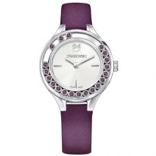 Swarovski 5295331 Ladies Watch